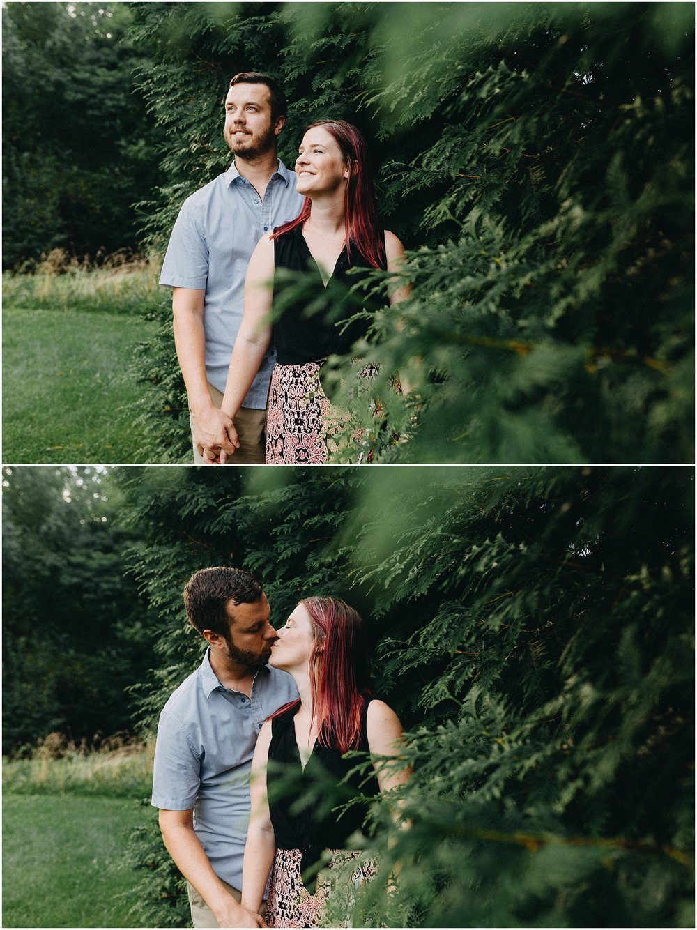 lifestyle-anniversary-engagement-photo session-rv-camping-road trip-vintage trailer-camping-outdoor photos_0267.jpg