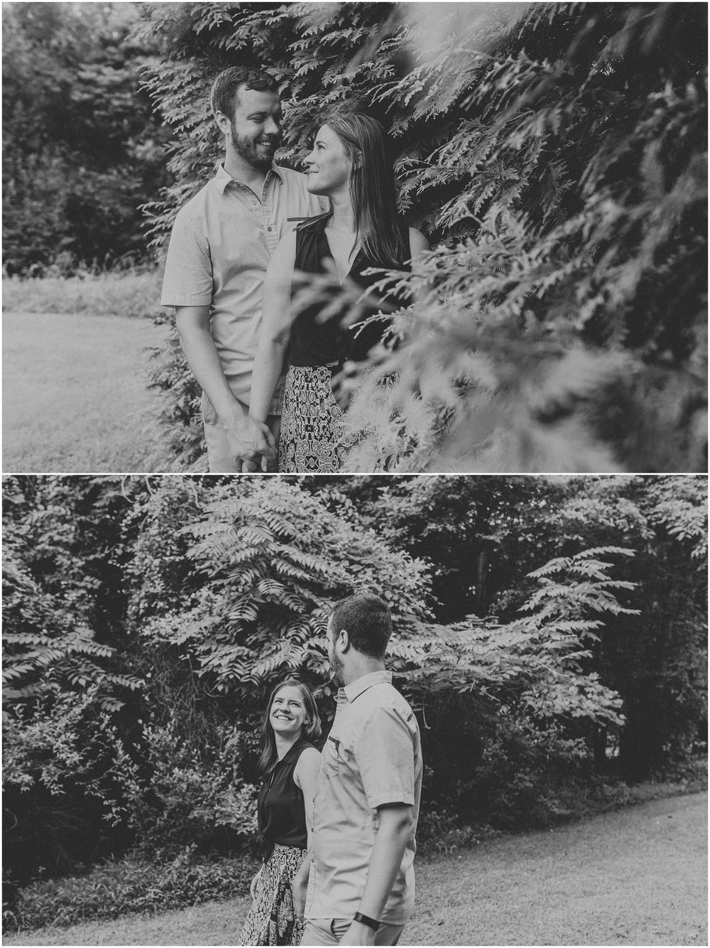 lifestyle-anniversary-engagement-photo session-rv-camping-road trip-vintage trailer-camping-outdoor photos_0272.jpg