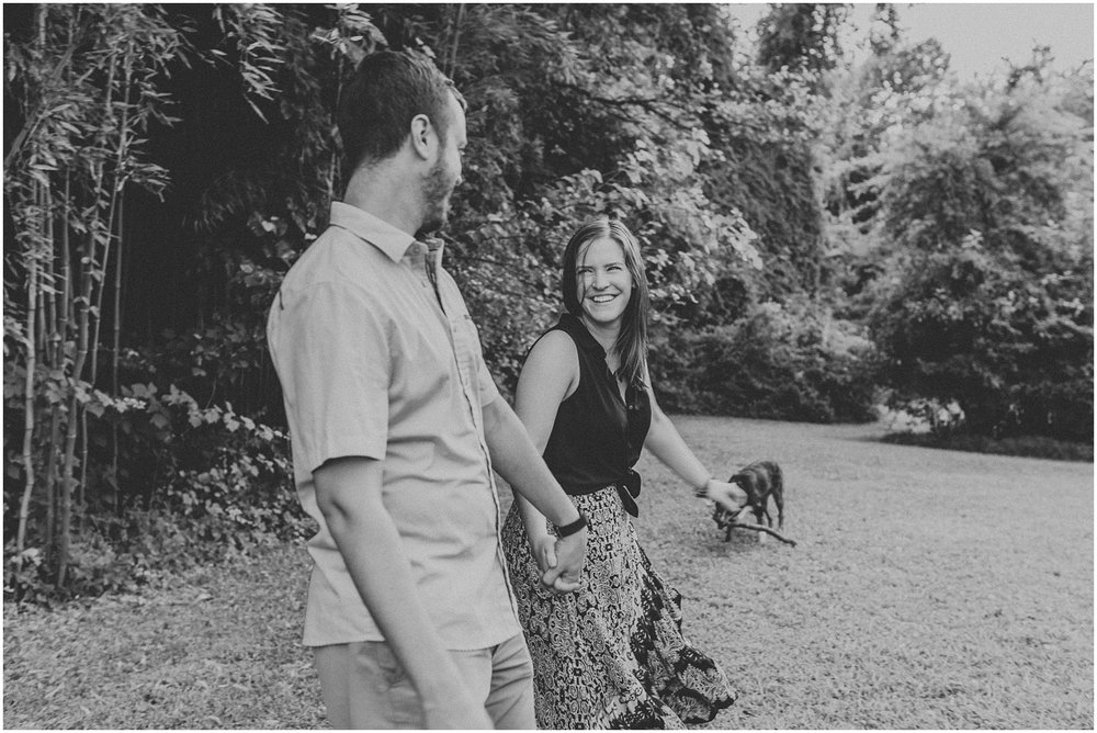 lifestyle-anniversary-engagement-photo session-rv-camping-road trip-vintage trailer-camping-outdoor photos_0273.jpg