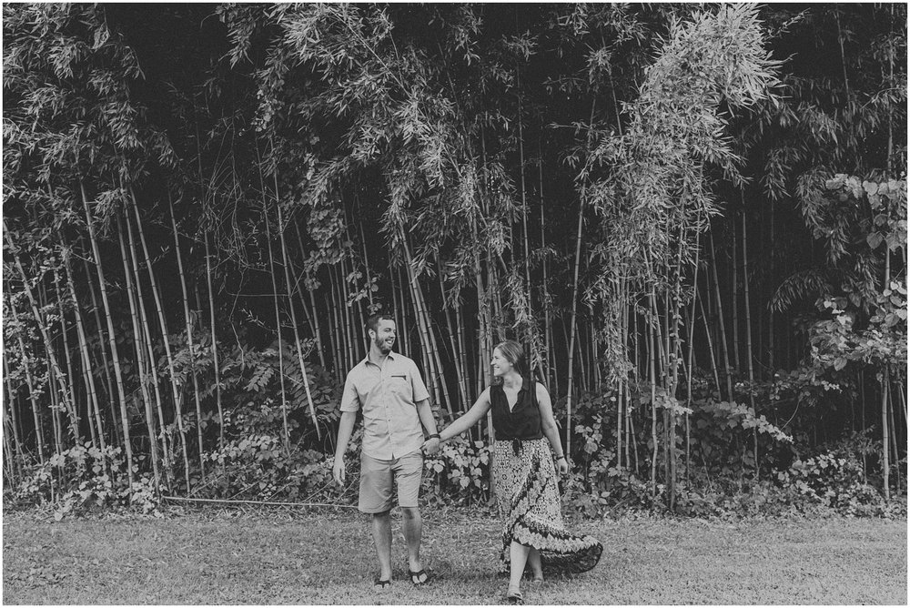 lifestyle-anniversary-engagement-photo session-rv-camping-road trip-vintage trailer-camping-outdoor photos_0275.jpg