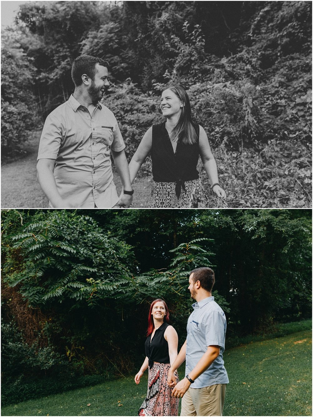 lifestyle-anniversary-engagement-photo session-rv-camping-road trip-vintage trailer-camping-outdoor photos_0274.jpg