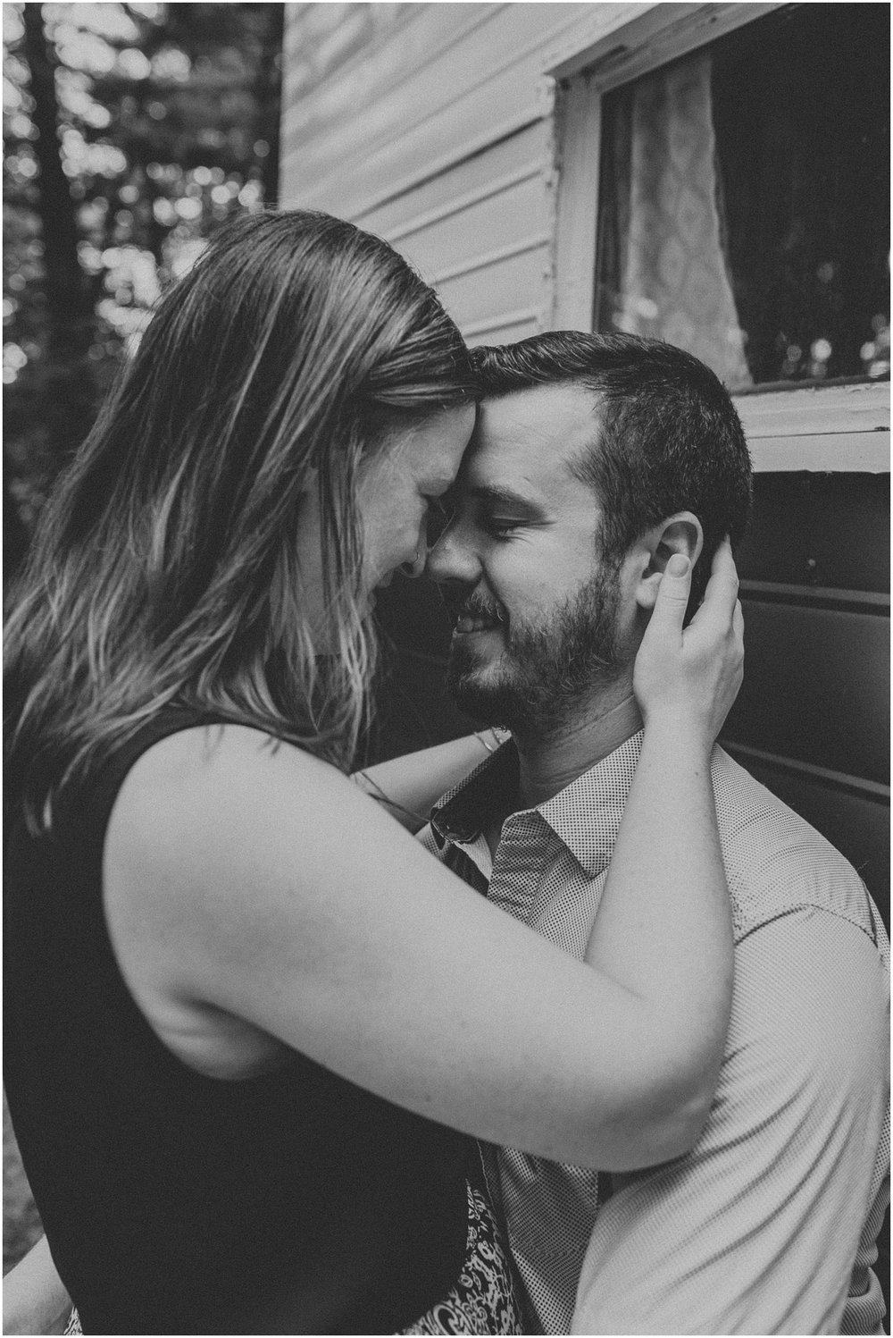 lifestyle-anniversary-engagement-photo session-rv-camping-road trip-vintage trailer-camping-outdoor photos_0244.jpg