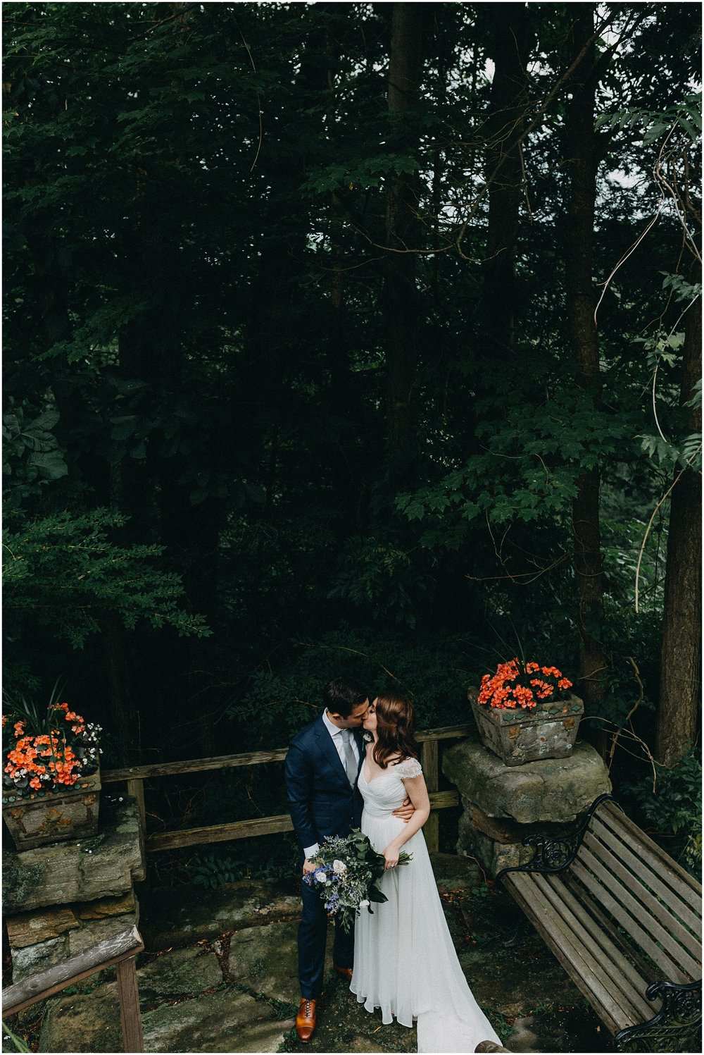 arrow park lake and lodge-new york-intimate-summer-wedding-forest-location_0195.jpg