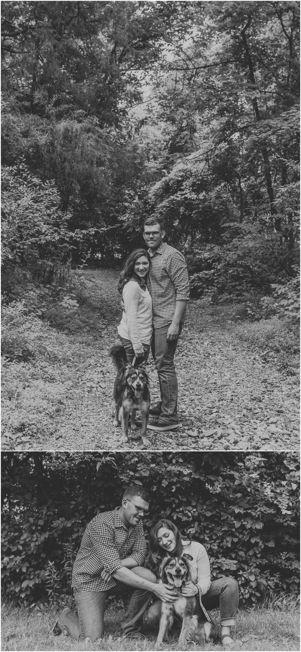 gifford pinchot state park-engagement-anniversary-photo session-outdoor photos-husband-wife-central pennsylvania_0297.jpg