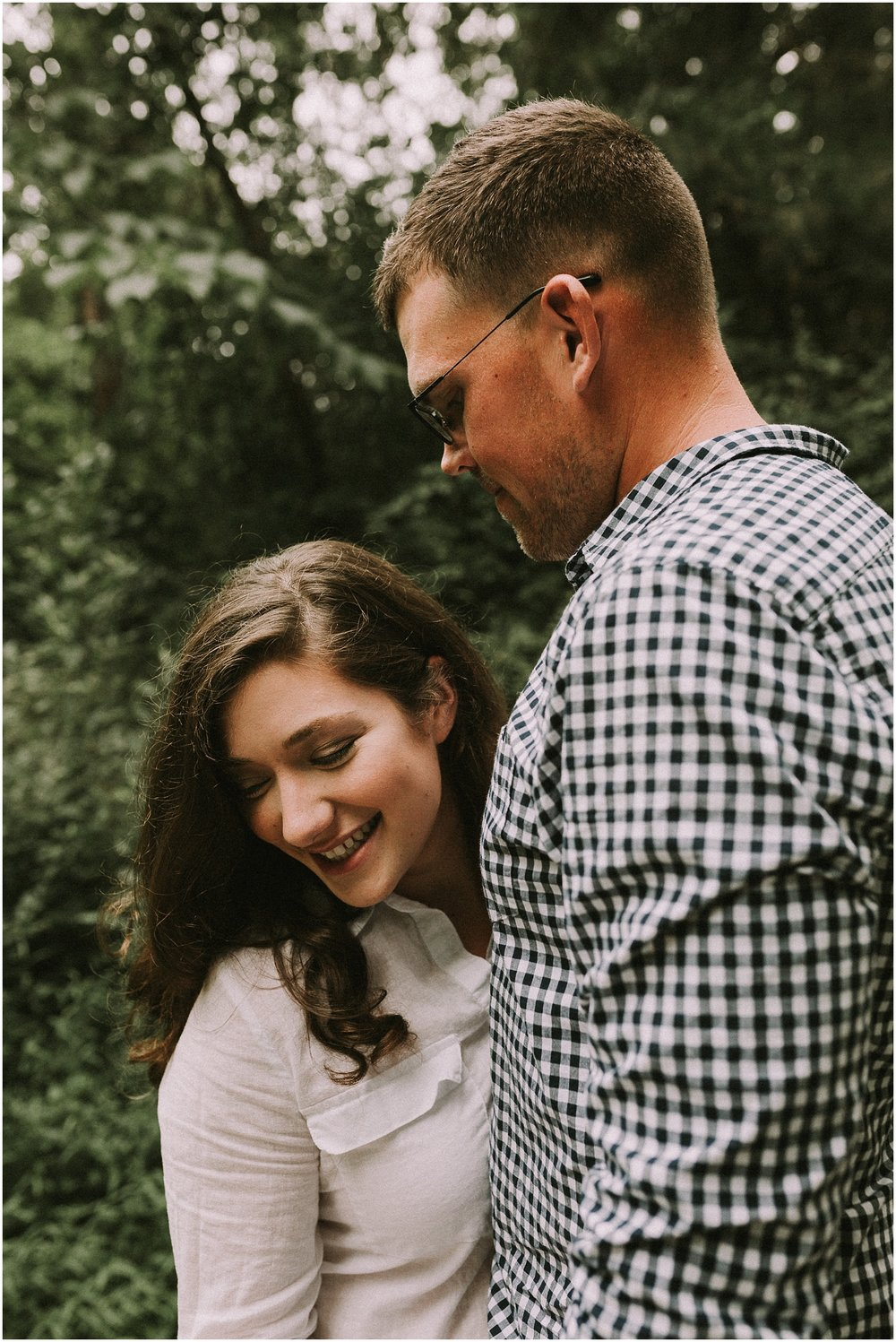 gifford pinchot state park-engagement-anniversary-photo session-outdoor photos-husband-wife-central pennsylvania_0298.jpg