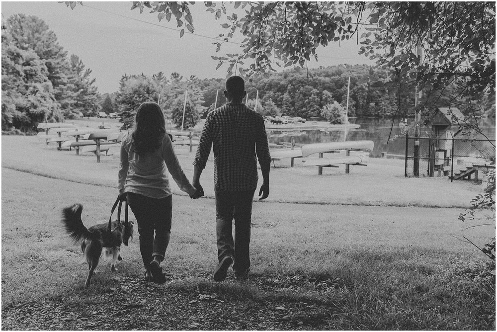 gifford pinchot state park-engagement-anniversary-photo session-outdoor photos-husband-wife-central pennsylvania_0300.jpg