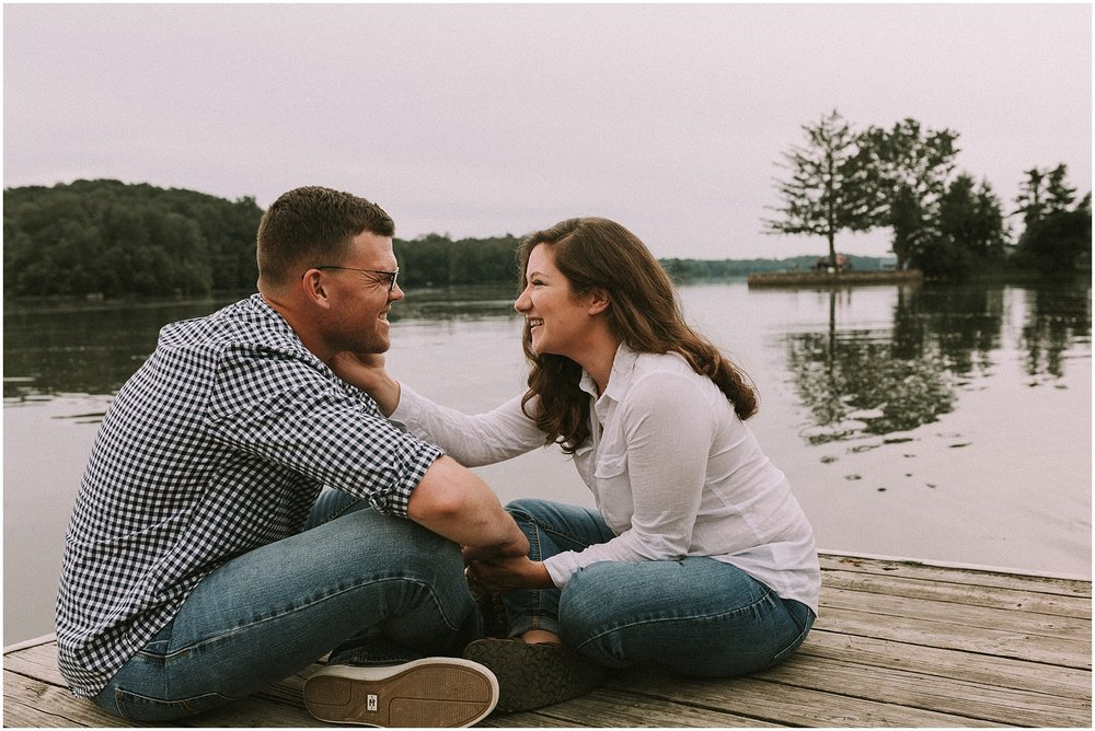 gifford pinchot state park-engagement-anniversary-photo session-outdoor photos-husband-wife-central pennsylvania_0302.jpg