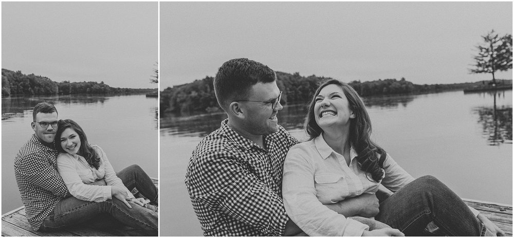 gifford pinchot state park-engagement-anniversary-photo session-outdoor photos-husband-wife-central pennsylvania_0304.jpg