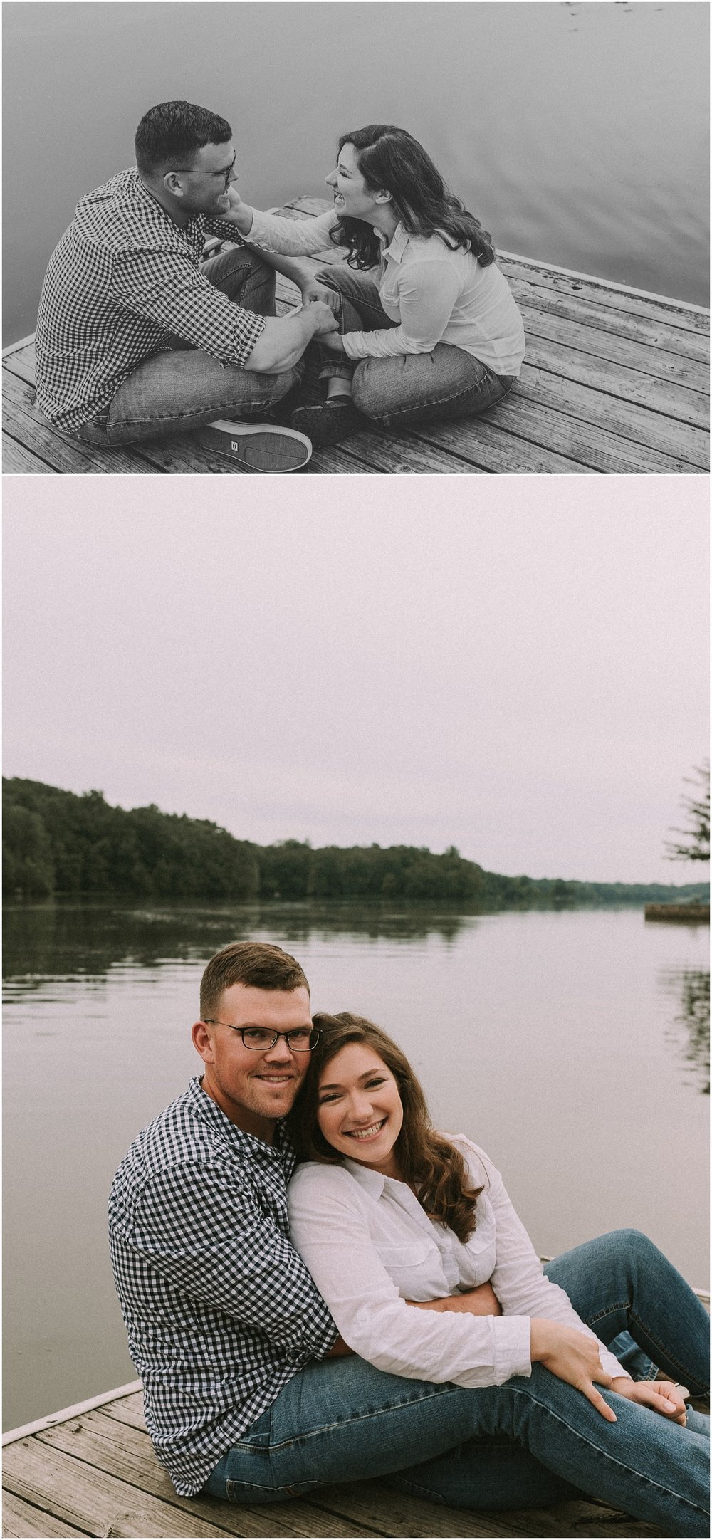 gifford pinchot state park-engagement-anniversary-photo session-outdoor photos-husband-wife-central pennsylvania_0303.jpg