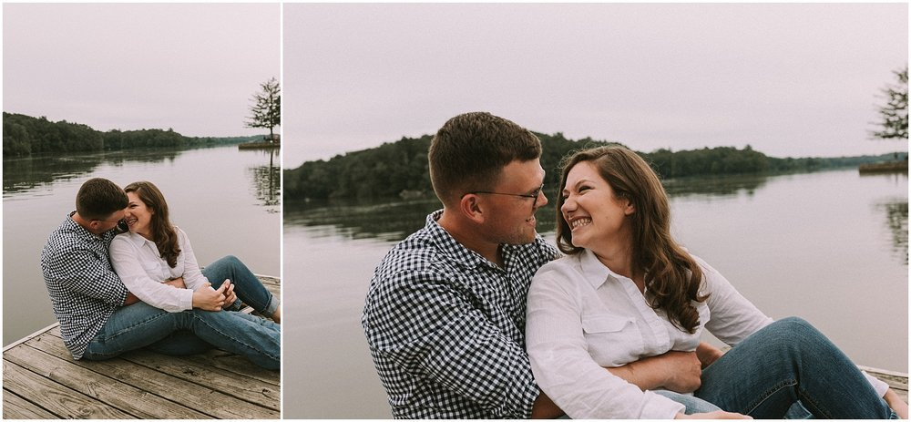 gifford pinchot state park-engagement-anniversary-photo session-outdoor photos-husband-wife-central pennsylvania_0306.jpg
