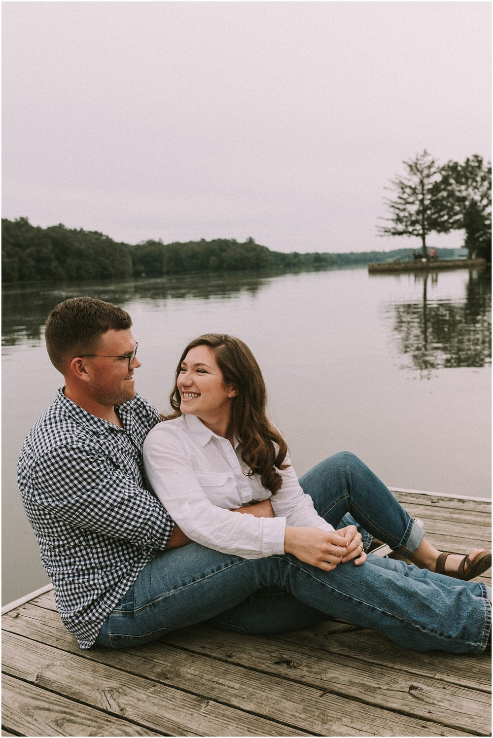 gifford pinchot state park-engagement-anniversary-photo session-outdoor photos-husband-wife-central pennsylvania_0308.jpg