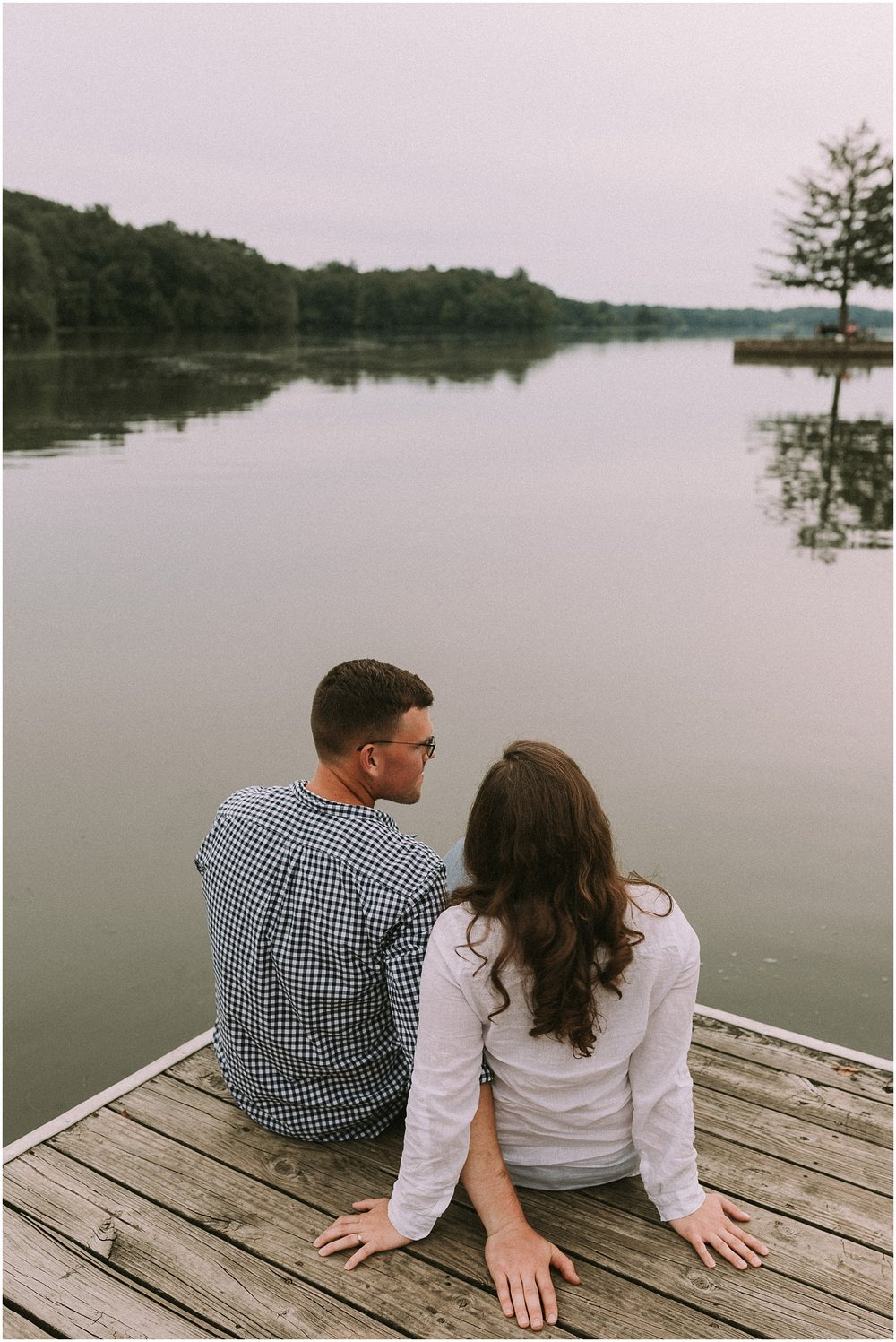 gifford pinchot state park-engagement-anniversary-photo session-outdoor photos-husband-wife-central pennsylvania_0309.jpg