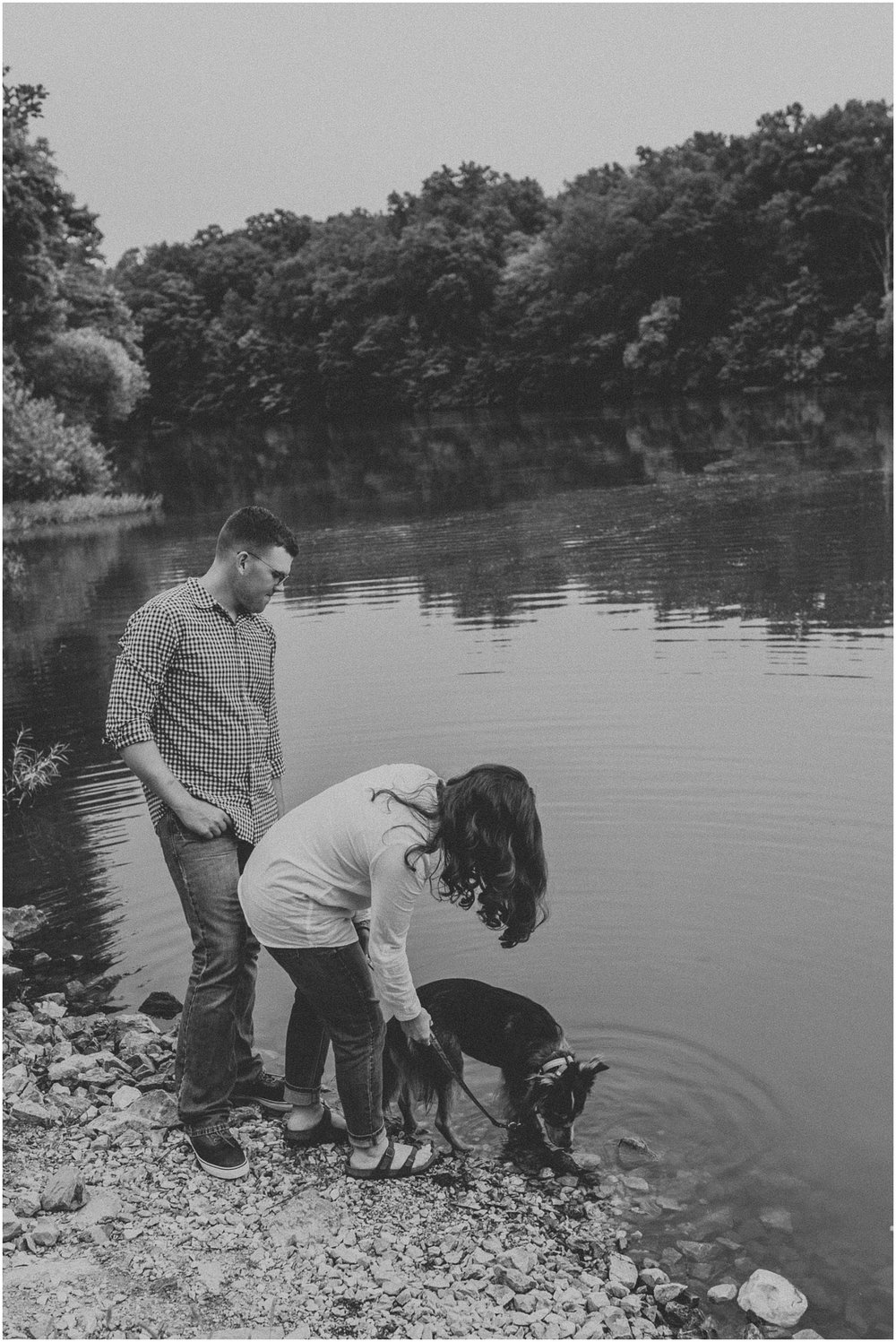 gifford pinchot state park-engagement-anniversary-photo session-outdoor photos-husband-wife-central pennsylvania_0312.jpg