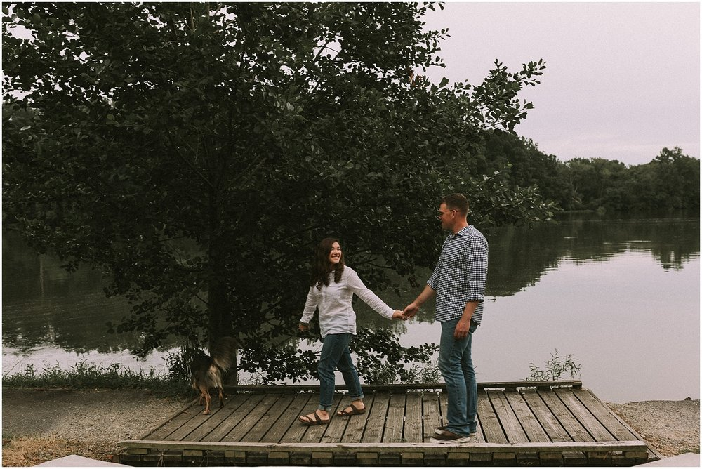 gifford pinchot state park-engagement-anniversary-photo session-outdoor photos-husband-wife-central pennsylvania_0313.jpg