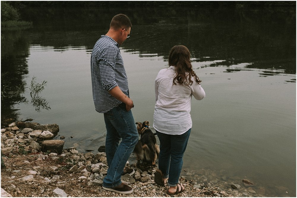 gifford pinchot state park-engagement-anniversary-photo session-outdoor photos-husband-wife-central pennsylvania_0315.jpg