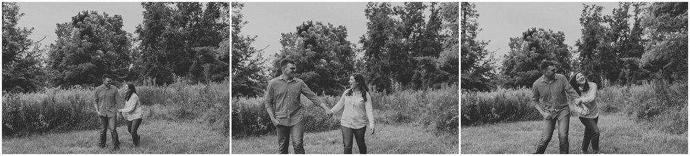 gifford pinchot state park-engagement-anniversary-photo session-outdoor photos-husband-wife-central pennsylvania_0316.jpg