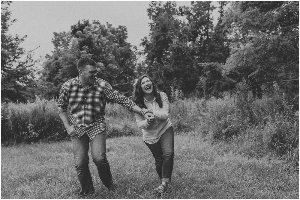 gifford pinchot state park-engagement-anniversary-photo session-outdoor photos-husband-wife-central pennsylvania_0317.jpg