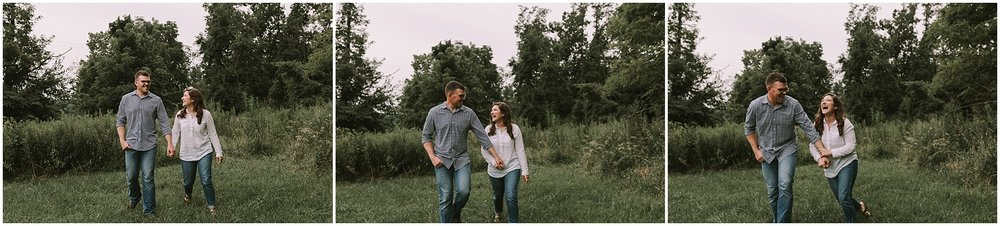 gifford pinchot state park-engagement-anniversary-photo session-outdoor photos-husband-wife-central pennsylvania_0319.jpg