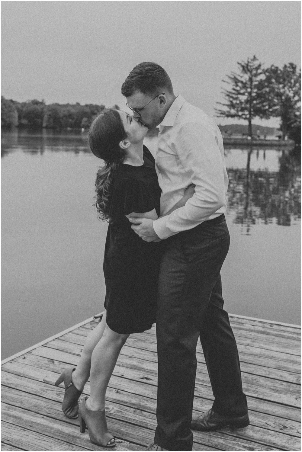 gifford pinchot state park-engagement-anniversary-photo session-outdoor photos-husband-wife-central pennsylvania_0321.jpg