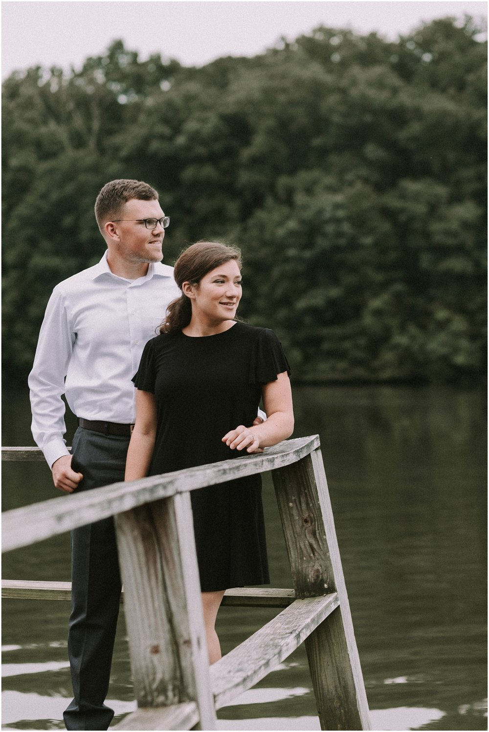gifford pinchot state park-engagement-anniversary-photo session-outdoor photos-husband-wife-central pennsylvania_0332.jpg