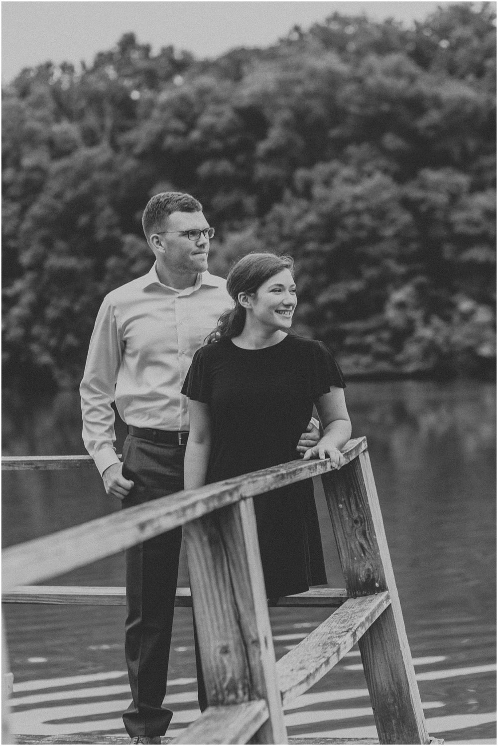 gifford pinchot state park-engagement-anniversary-photo session-outdoor photos-husband-wife-central pennsylvania_0333.jpg
