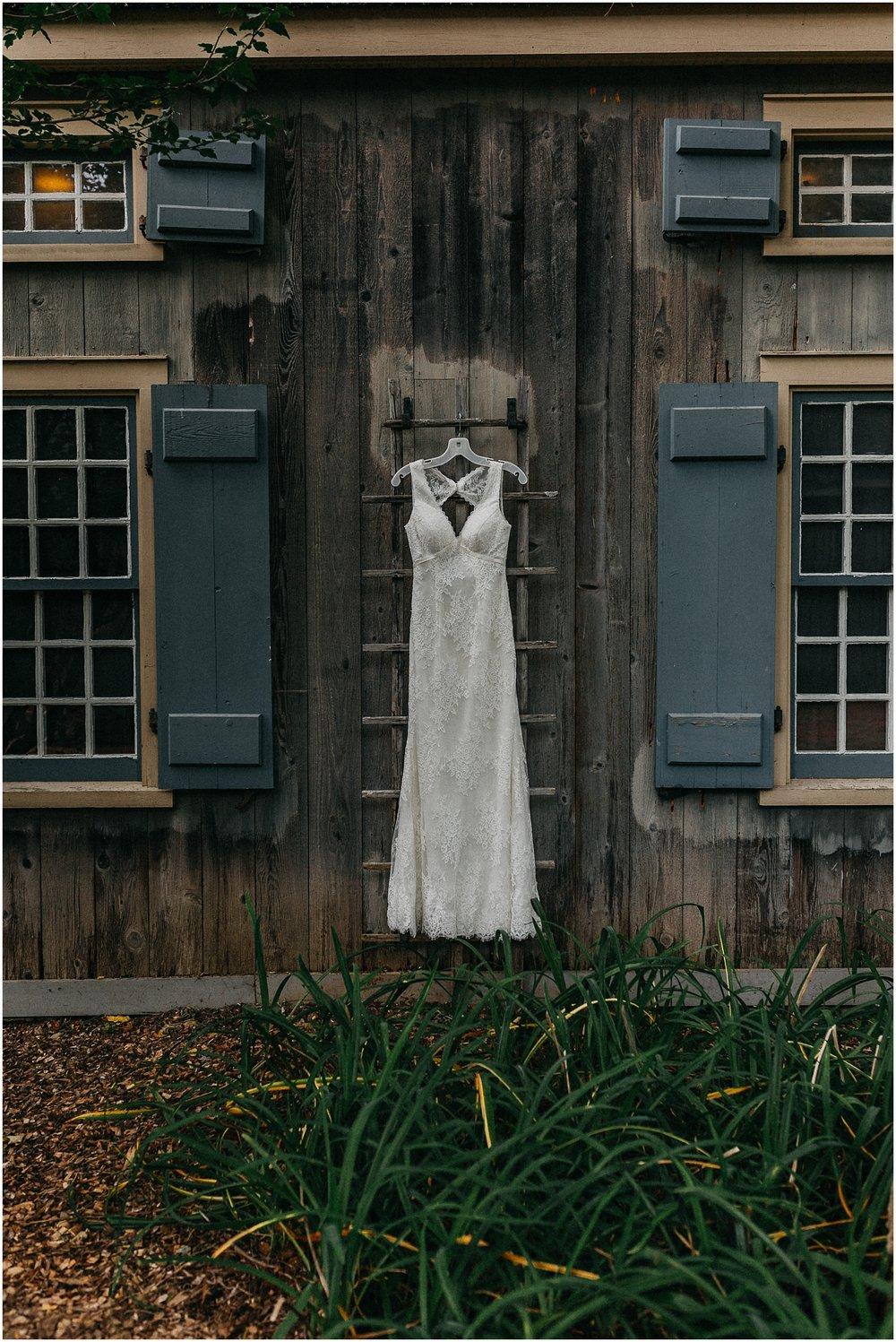 waterloo-village-waterloo village-wedding-outdoor wedding-rustic-boemian-new jersey-bride-groom-wedding party-davids bridal-wedding dress-wedding-first kiss-intimate wedding_0347.jpg