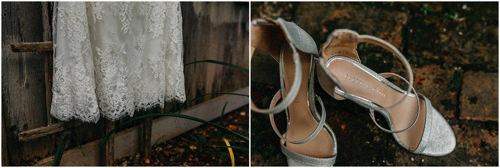 waterloo-village-waterloo village-wedding-outdoor wedding-rustic-boemian-new jersey-bride-groom-wedding party-davids bridal-wedding dress-wedding-first kiss-intimate wedding_0348.jpg