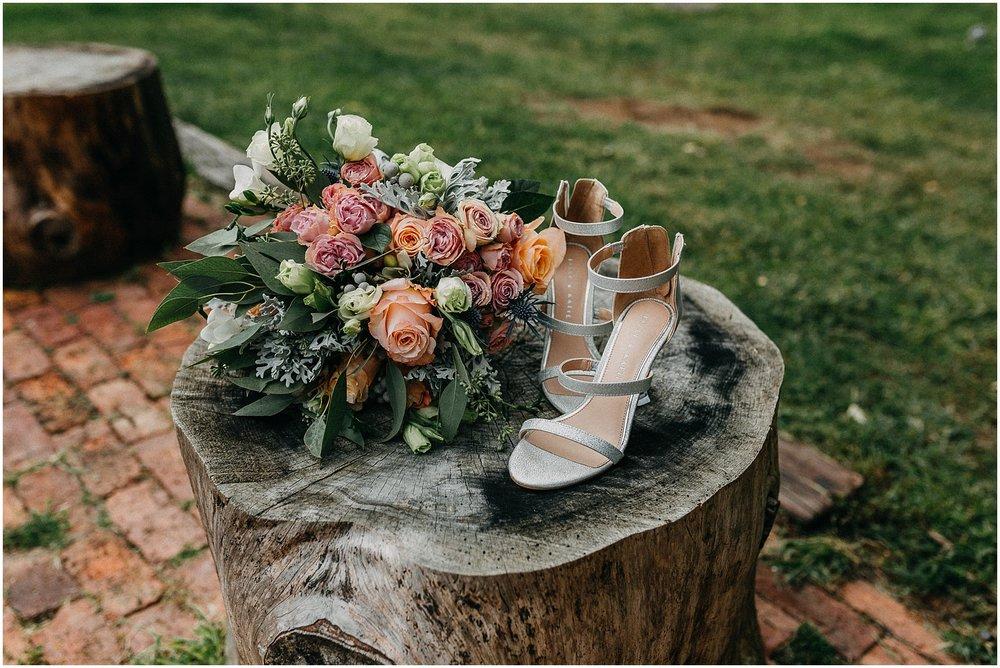 waterloo-village-waterloo village-wedding-outdoor wedding-rustic-boemian-new jersey-bride-groom-wedding party-davids bridal-wedding dress-wedding-first kiss-intimate wedding_0349.jpg
