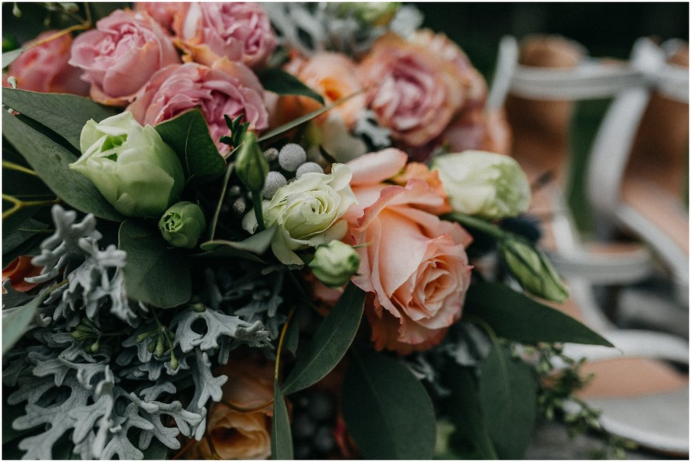 waterloo-village-waterloo village-wedding-outdoor wedding-rustic-boemian-new jersey-bride-groom-wedding party-davids bridal-wedding dress-wedding-first kiss-intimate wedding_0351.jpg