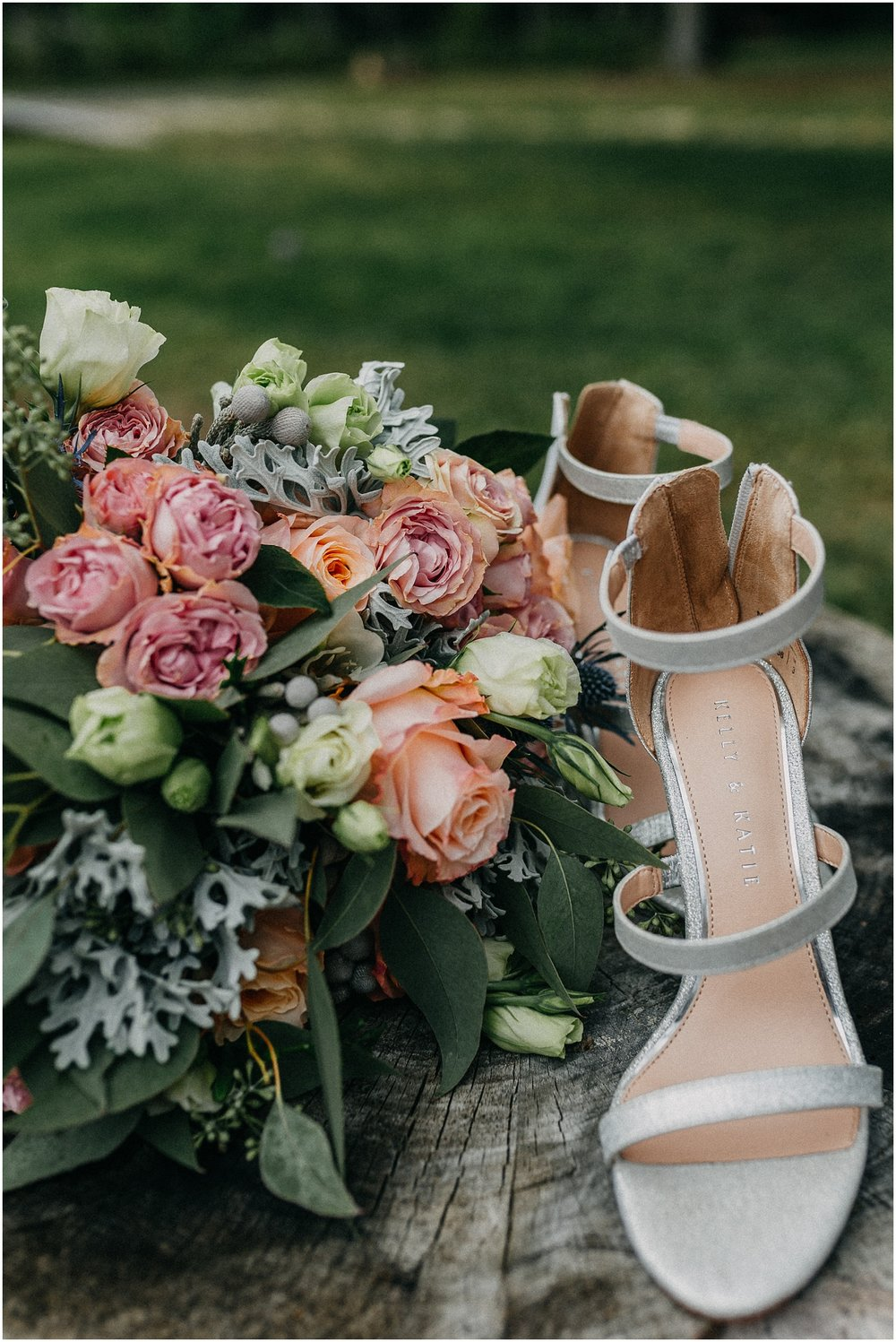 waterloo-village-waterloo village-wedding-outdoor wedding-rustic-boemian-new jersey-bride-groom-wedding party-davids bridal-wedding dress-wedding-first kiss-intimate wedding_0350.jpg