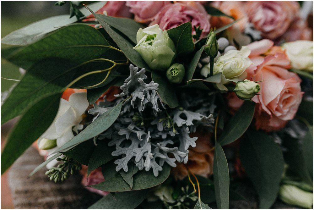 waterloo-village-waterloo village-wedding-outdoor wedding-rustic-boemian-new jersey-bride-groom-wedding party-davids bridal-wedding dress-wedding-first kiss-intimate wedding_0353.jpg