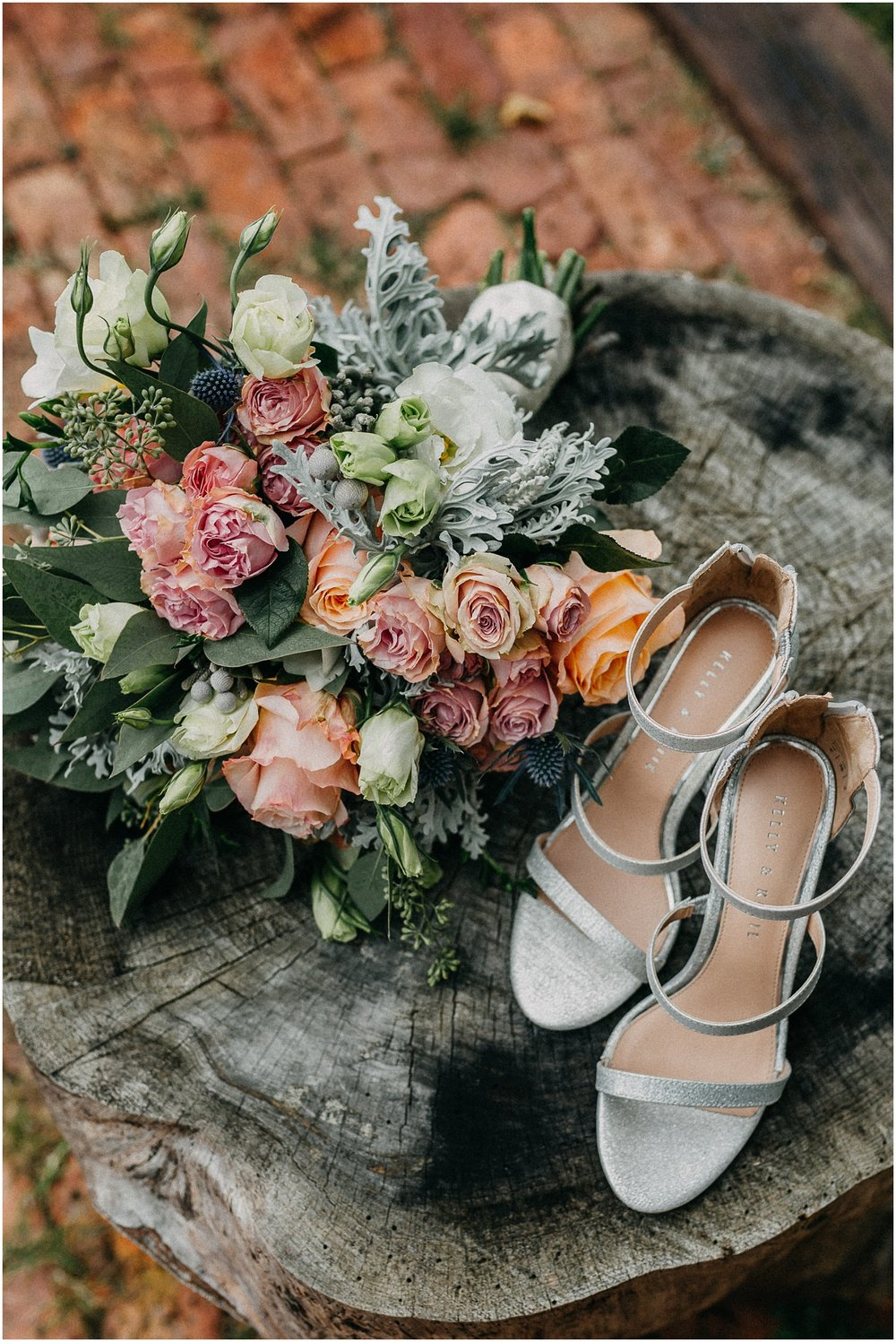 waterloo-village-waterloo village-wedding-outdoor wedding-rustic-boemian-new jersey-bride-groom-wedding party-davids bridal-wedding dress-wedding-first kiss-intimate wedding_0352.jpg