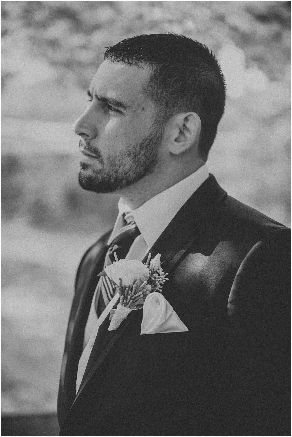 waterloo-village-waterloo village-wedding-outdoor wedding-rustic-boemian-new jersey-bride-groom-wedding party-davids bridal-wedding dress-wedding-first kiss-intimate wedding_0354.jpg
