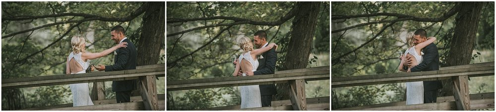 waterloo-village-waterloo village-wedding-outdoor wedding-rustic-boemian-new jersey-bride-groom-wedding party-davids bridal-wedding dress-wedding-first kiss-intimate wedding_0356.jpg