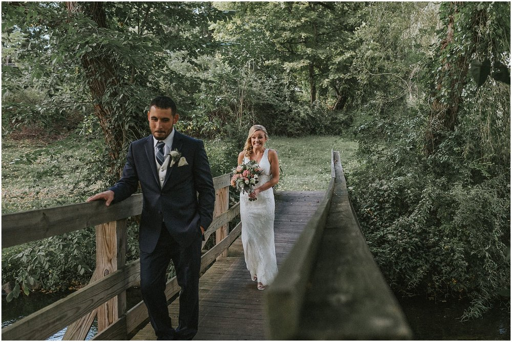 waterloo-village-waterloo village-wedding-outdoor wedding-rustic-boemian-new jersey-bride-groom-wedding party-davids bridal-wedding dress-wedding-first kiss-intimate wedding_0355.jpg