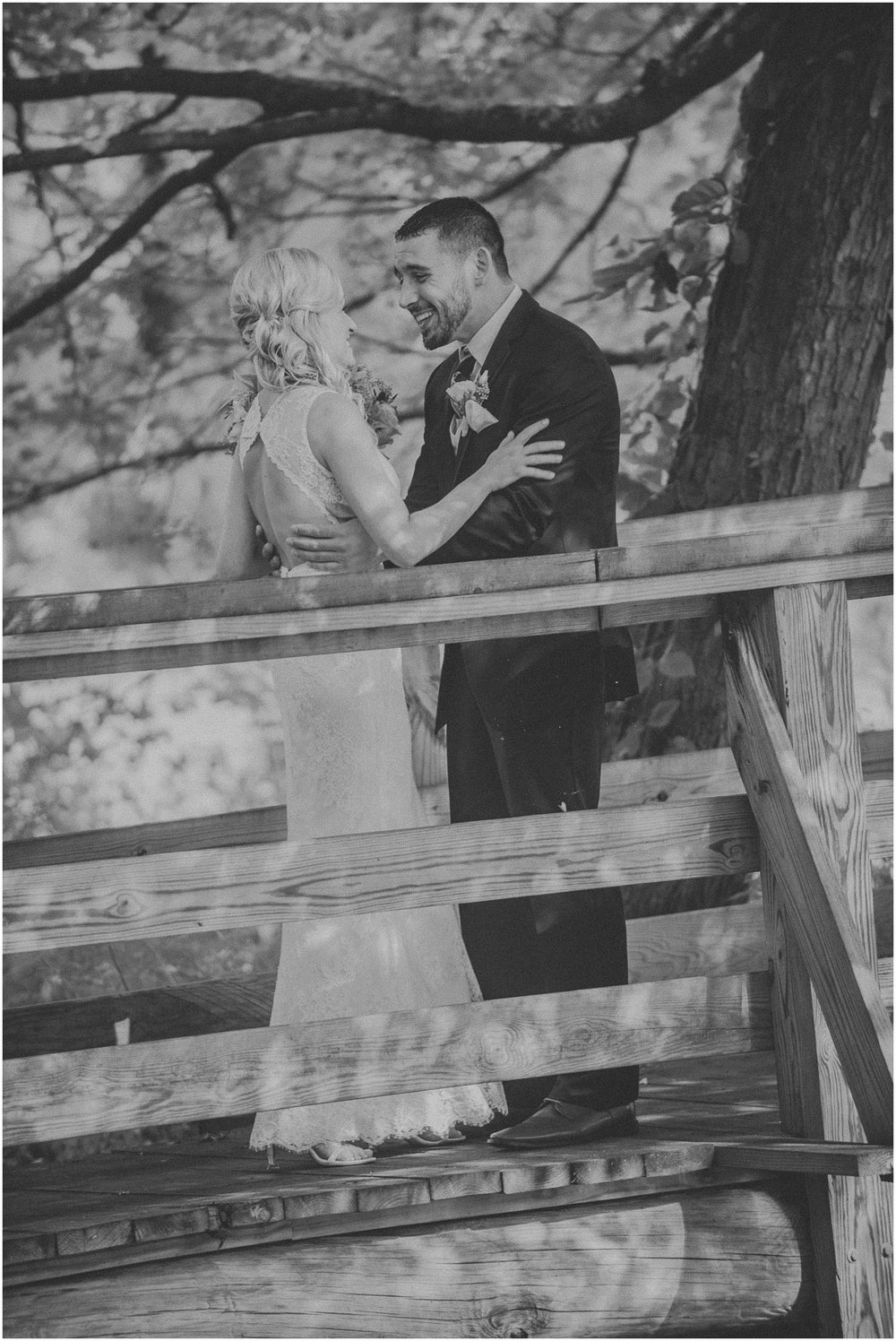 waterloo-village-waterloo village-wedding-outdoor wedding-rustic-boemian-new jersey-bride-groom-wedding party-davids bridal-wedding dress-wedding-first kiss-intimate wedding_0357.jpg