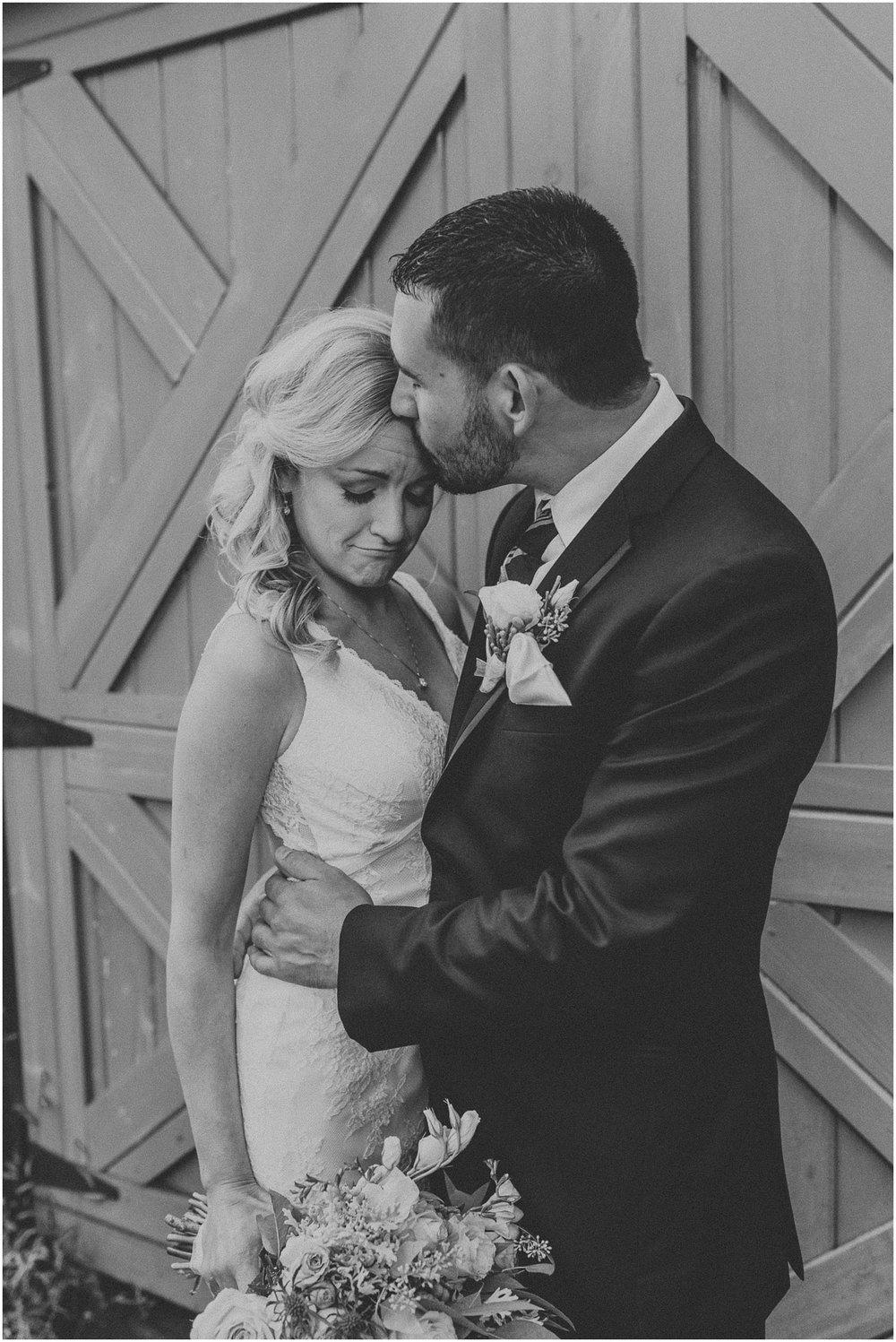 waterloo-village-waterloo village-wedding-outdoor wedding-rustic-boemian-new jersey-bride-groom-wedding party-davids bridal-wedding dress-wedding-first kiss-intimate wedding_0360.jpg
