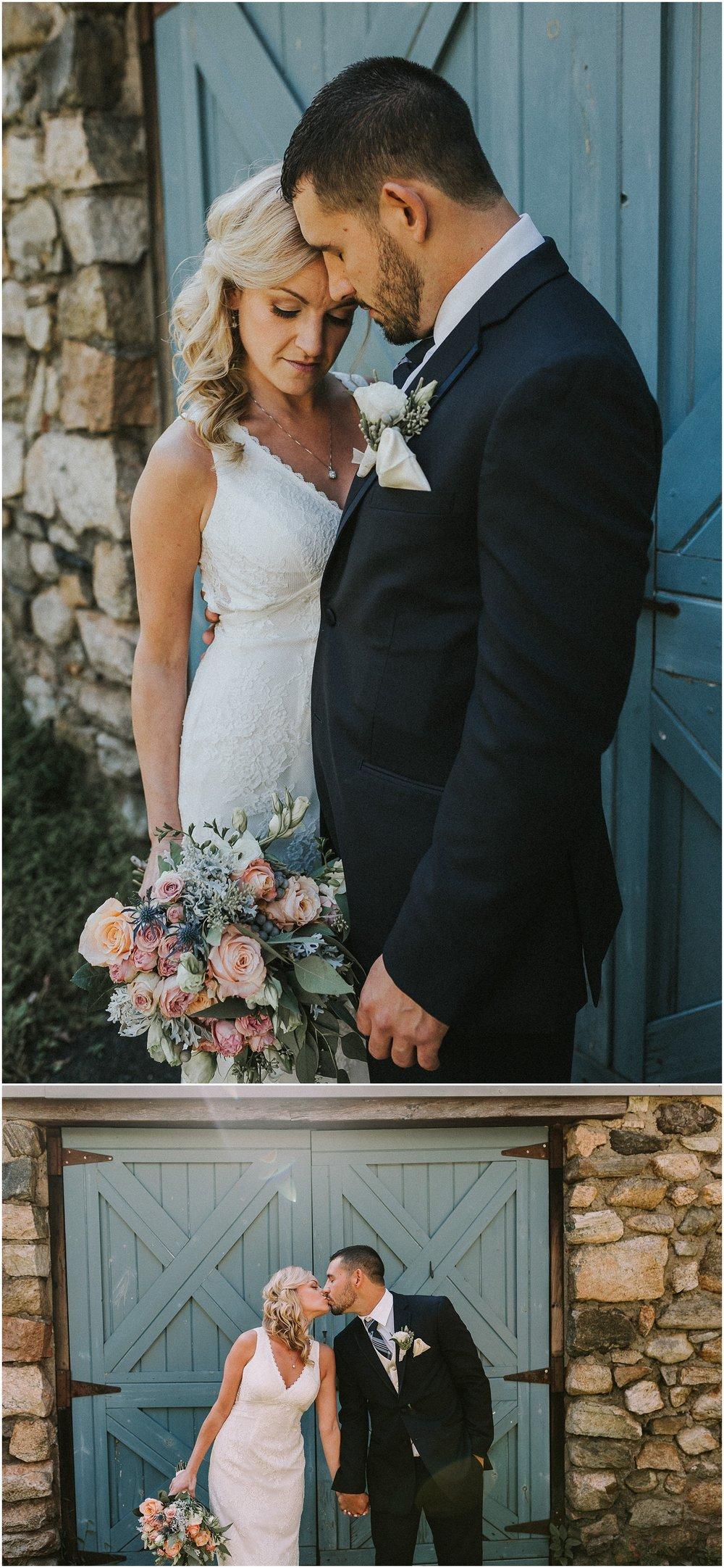 waterloo-village-waterloo village-wedding-outdoor wedding-rustic-boemian-new jersey-bride-groom-wedding party-davids bridal-wedding dress-wedding-first kiss-intimate wedding_0359.jpg