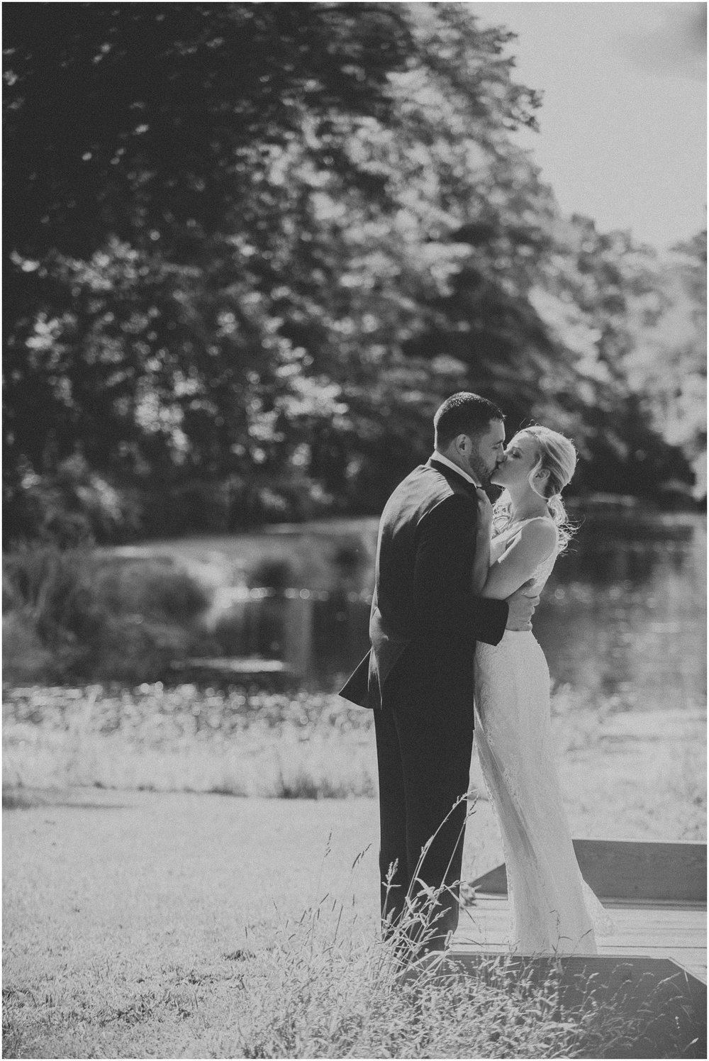 waterloo-village-waterloo village-wedding-outdoor wedding-rustic-boemian-new jersey-bride-groom-wedding party-davids bridal-wedding dress-wedding-first kiss-intimate wedding_0362.jpg