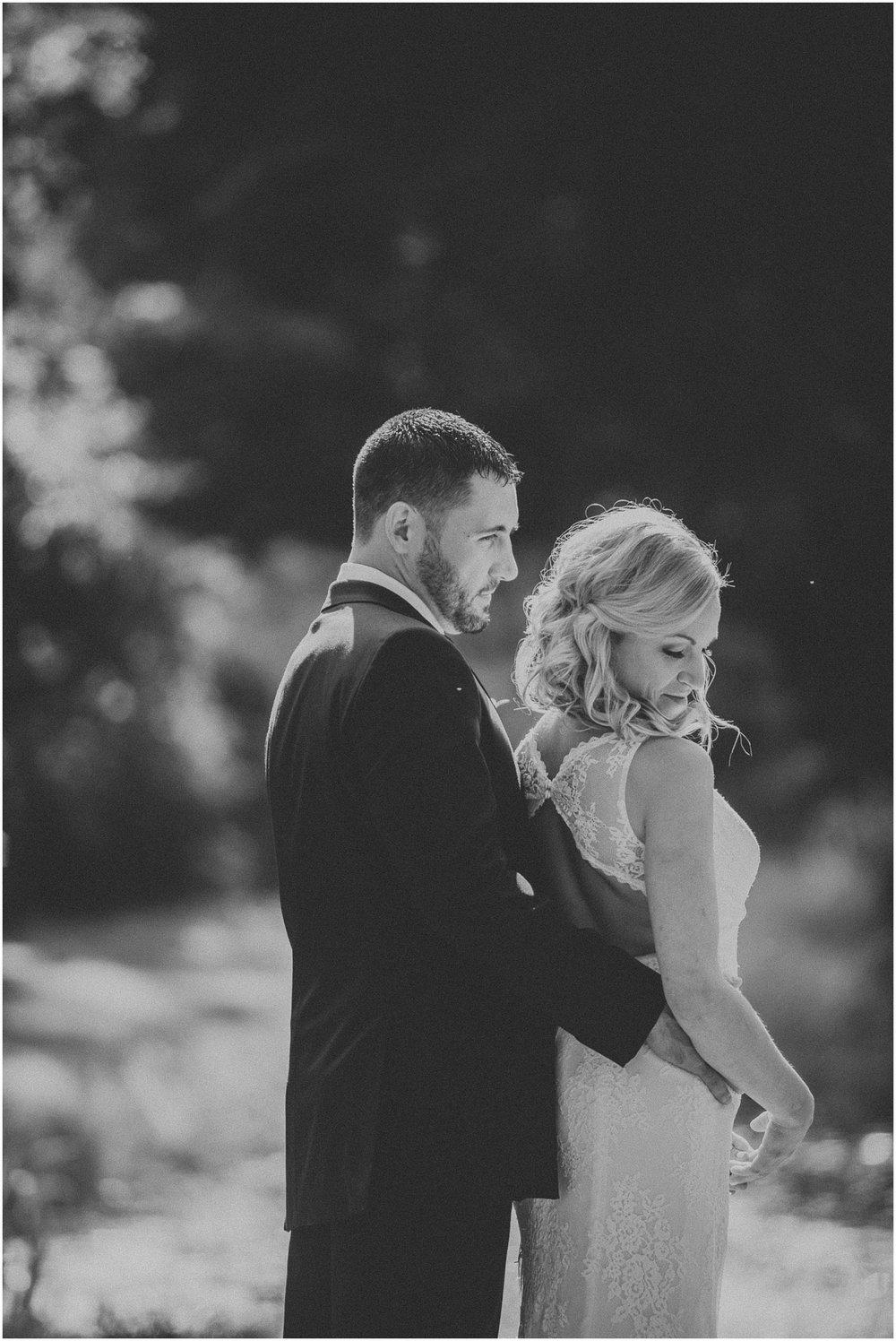 waterloo-village-waterloo village-wedding-outdoor wedding-rustic-boemian-new jersey-bride-groom-wedding party-davids bridal-wedding dress-wedding-first kiss-intimate wedding_0363.jpg