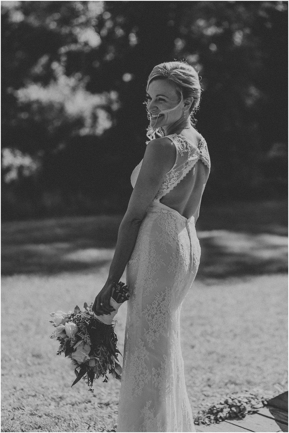 waterloo-village-waterloo village-wedding-outdoor wedding-rustic-boemian-new jersey-bride-groom-wedding party-davids bridal-wedding dress-wedding-first kiss-intimate wedding_0364.jpg