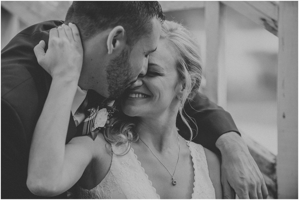 waterloo-village-waterloo village-wedding-outdoor wedding-rustic-boemian-new jersey-bride-groom-wedding party-davids bridal-wedding dress-wedding-first kiss-intimate wedding_0370.jpg