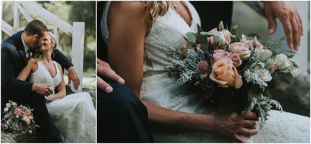 waterloo-village-waterloo village-wedding-outdoor wedding-rustic-boemian-new jersey-bride-groom-wedding party-davids bridal-wedding dress-wedding-first kiss-intimate wedding_0372.jpg