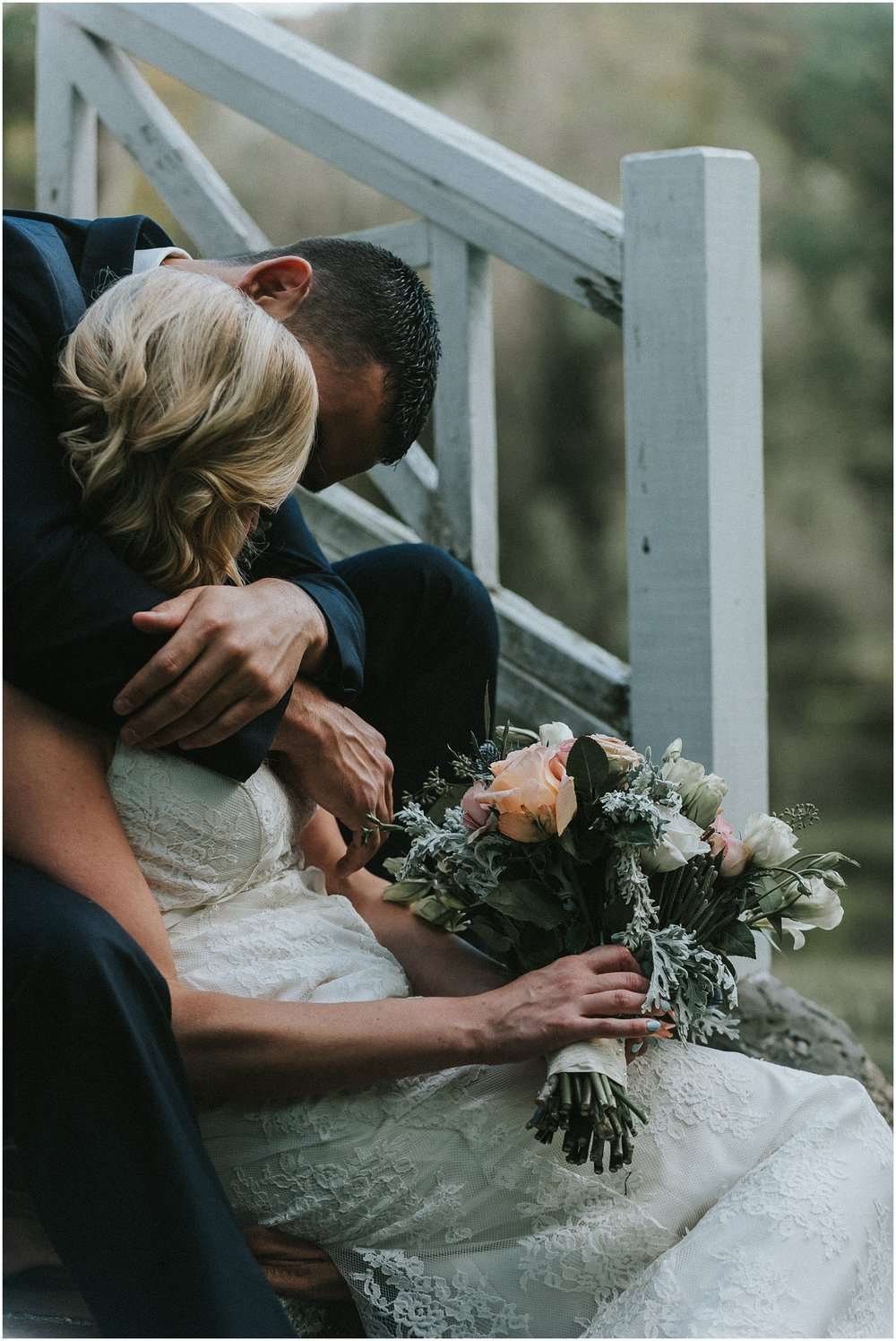 waterloo-village-waterloo village-wedding-outdoor wedding-rustic-boemian-new jersey-bride-groom-wedding party-davids bridal-wedding dress-wedding-first kiss-intimate wedding_0371.jpg