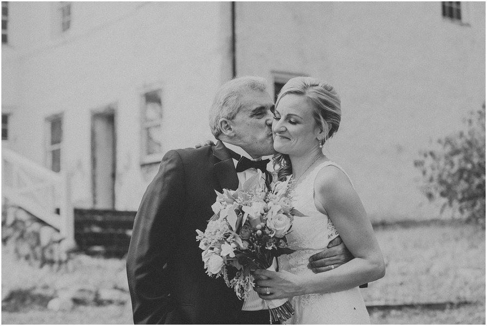 waterloo-village-waterloo village-wedding-outdoor wedding-rustic-boemian-new jersey-bride-groom-wedding party-davids bridal-wedding dress-wedding-first kiss-intimate wedding_0373.jpg