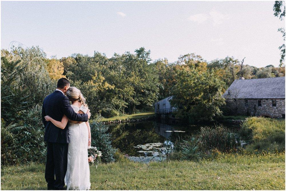 waterloo-village-waterloo village-wedding-outdoor wedding-rustic-boemian-new jersey-bride-groom-wedding party-davids bridal-wedding dress-wedding-first kiss-intimate wedding_0375.jpg