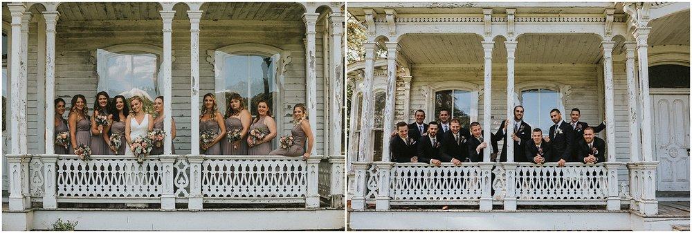 waterloo-village-waterloo village-wedding-outdoor wedding-rustic-boemian-new jersey-bride-groom-wedding party-davids bridal-wedding dress-wedding-first kiss-intimate wedding_0377.jpg