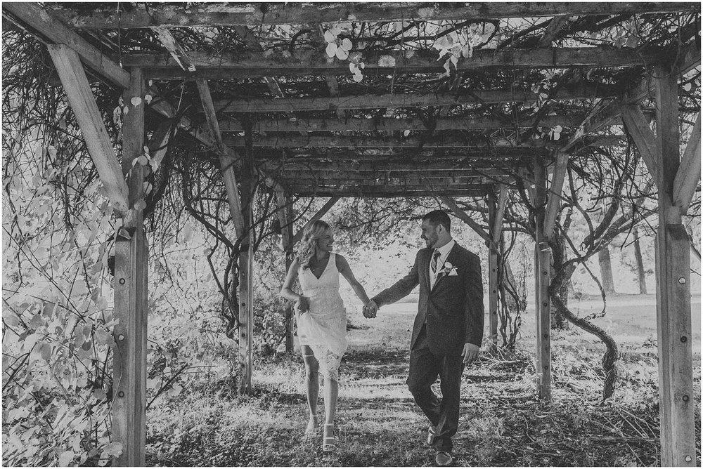 waterloo-village-waterloo village-wedding-outdoor wedding-rustic-boemian-new jersey-bride-groom-wedding party-davids bridal-wedding dress-wedding-first kiss-intimate wedding_0376.jpg