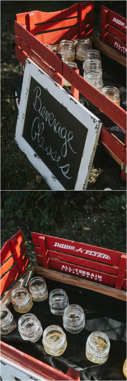 waterloo-village-waterloo village-wedding-outdoor wedding-rustic-boemian-new jersey-bride-groom-wedding party-davids bridal-wedding dress-wedding-first kiss-intimate wedding_0382.jpg