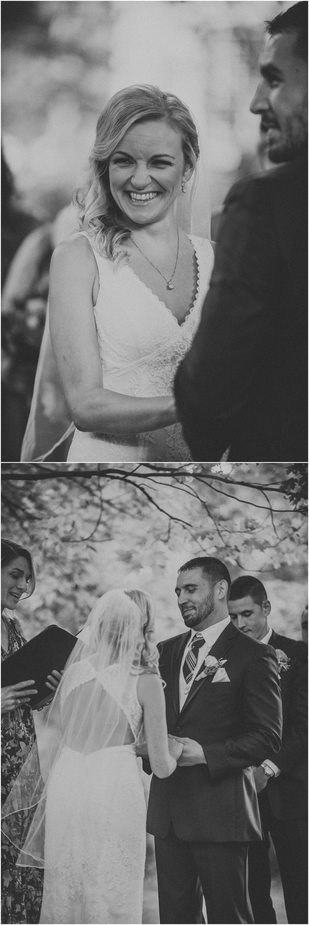 waterloo-village-waterloo village-wedding-outdoor wedding-rustic-boemian-new jersey-bride-groom-wedding party-davids bridal-wedding dress-wedding-first kiss-intimate wedding_0383.jpg